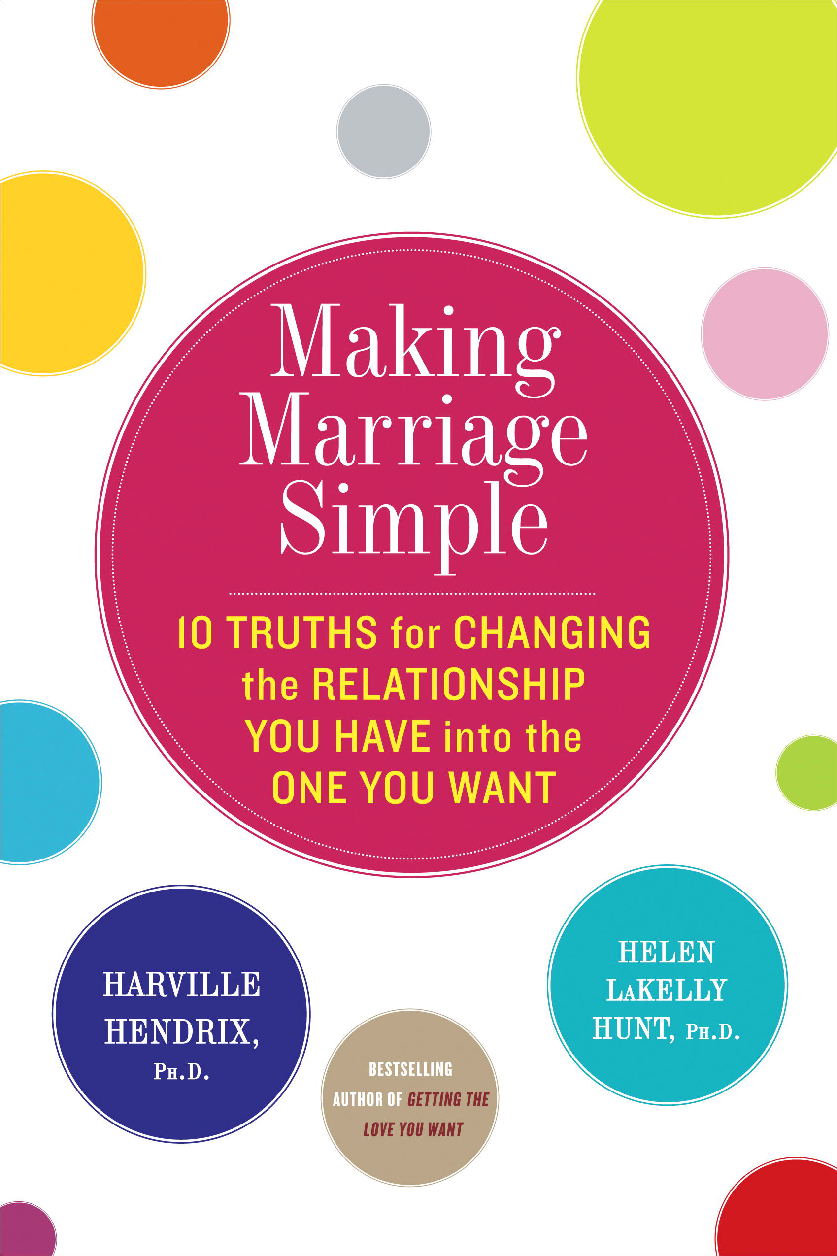 Making_Marriage_Simple